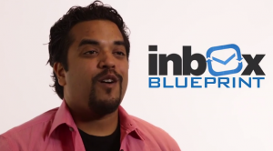 email inbox blueprint 2 review with anik singal