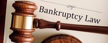 bankruptcy-law-and-digital-products