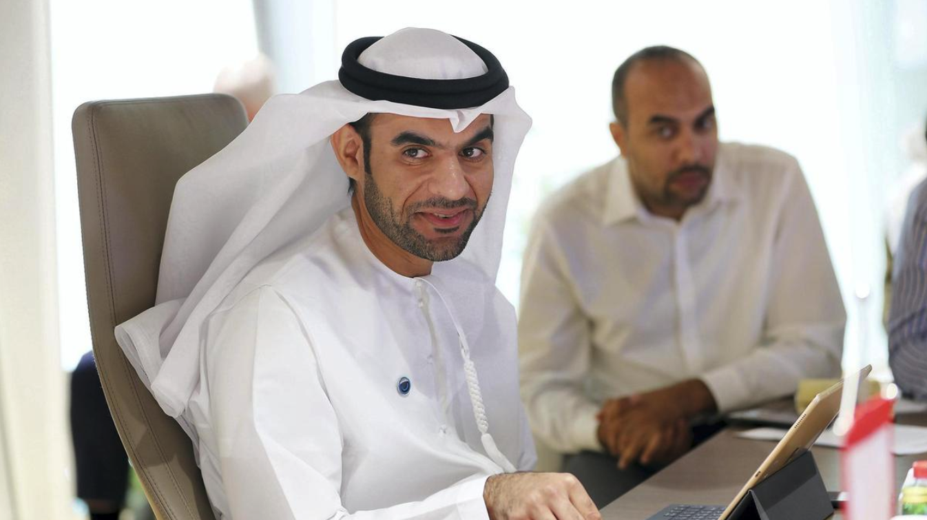 Dubai-forex-cfd-and-binary-options-strategy-revealed