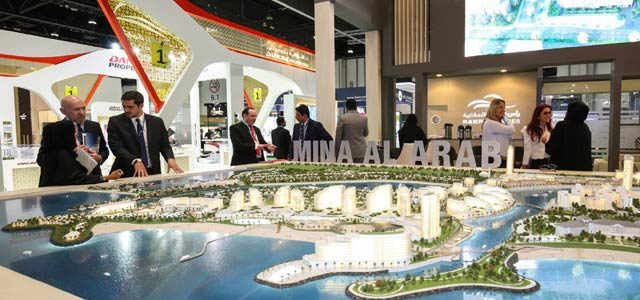 UAE-Real-Estate-News