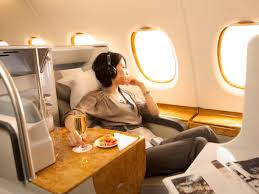 emirates-business