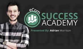 ecom-success-academy-dropshipping