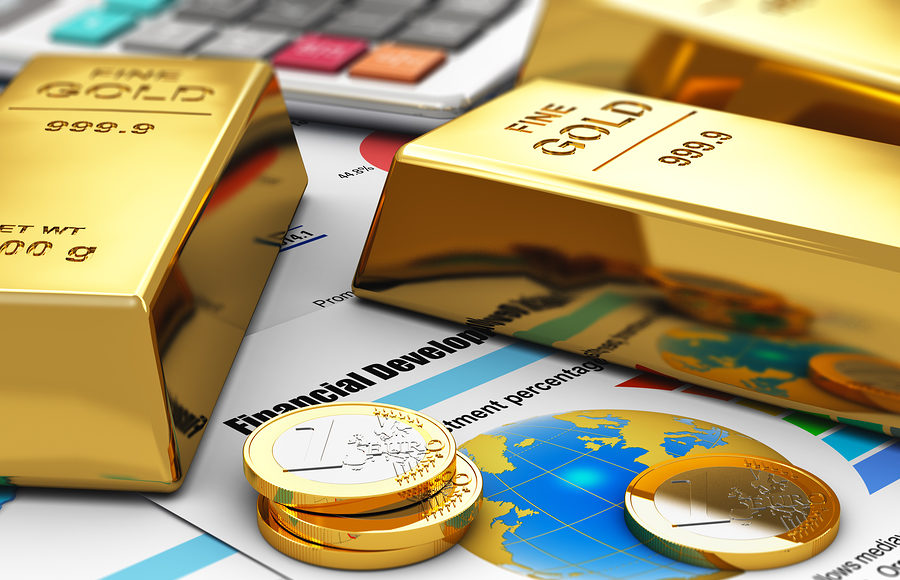 gold-investment-ira-accounts