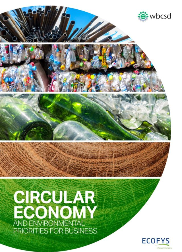 Circular-economy-and-environmental-priorities-for-business_i1140