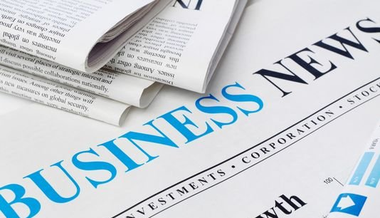 UAE-business-news-overview
