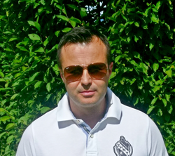 ivan bednjički moonstone international