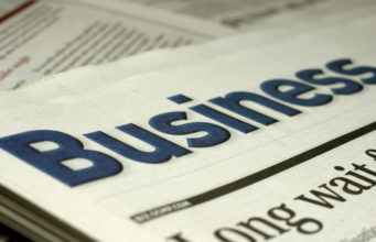 business-24-7-image