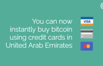 buy-bitcoin-Emirates