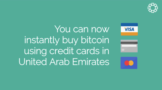 How to buy bitcoin in uae and dubai buy bitcoin emirates ccuart