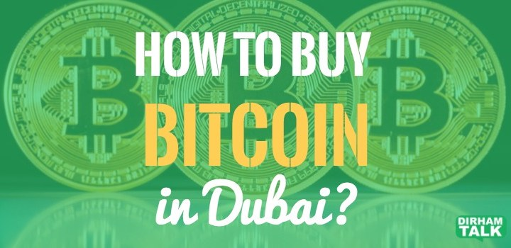 buy-bitcoin-dubai-uae