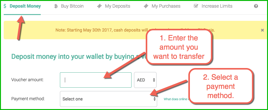 how-to-buy-bitcoin-UAE