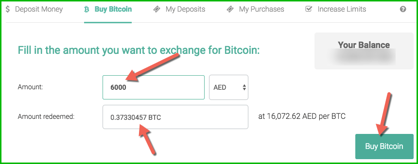 how-to-buy-bitcoin-dubai-2