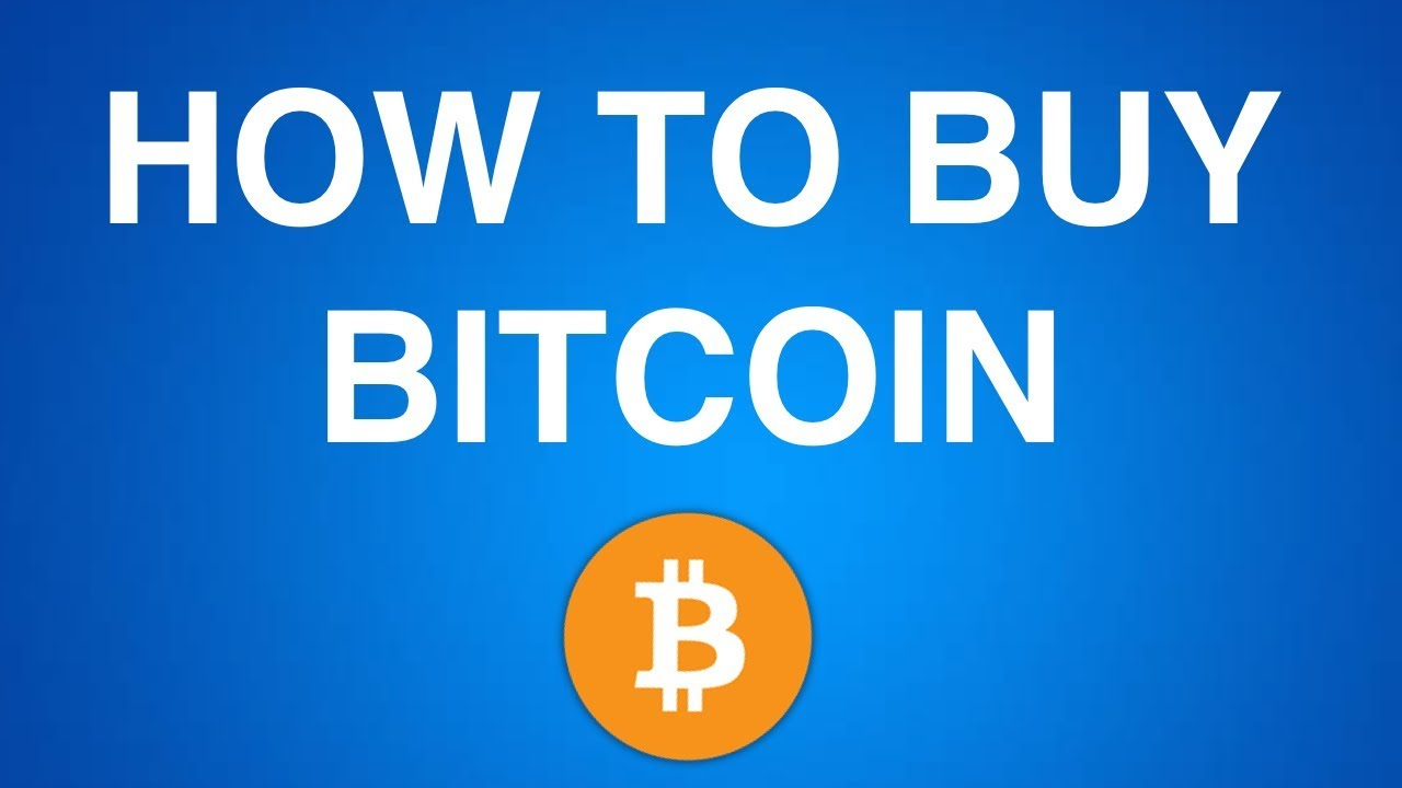 how-to-buy-bitcoin