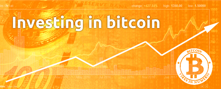 invest-in-bitcoin