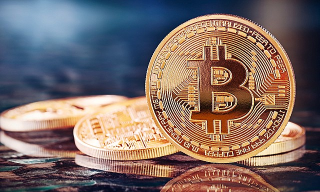 Buy-Bitcoin-UAE