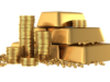 where-to-buy-gold-online