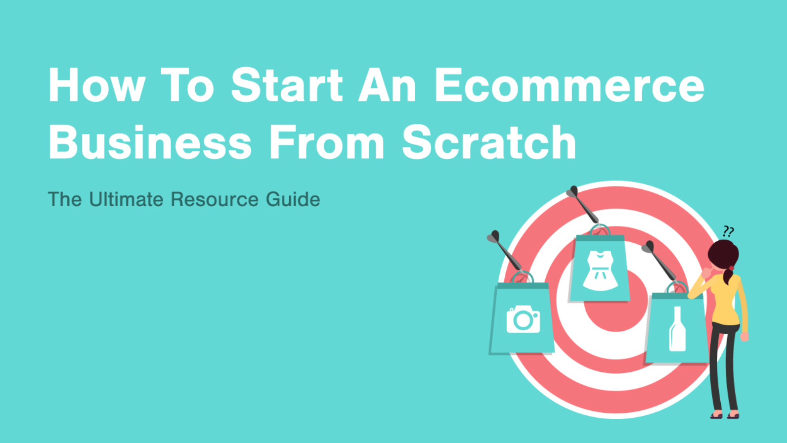 5-tips-to-start-your-eCommerce-business