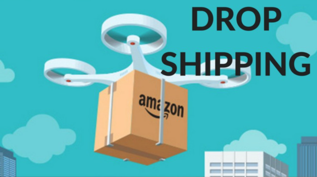 drop-shipping-exposed