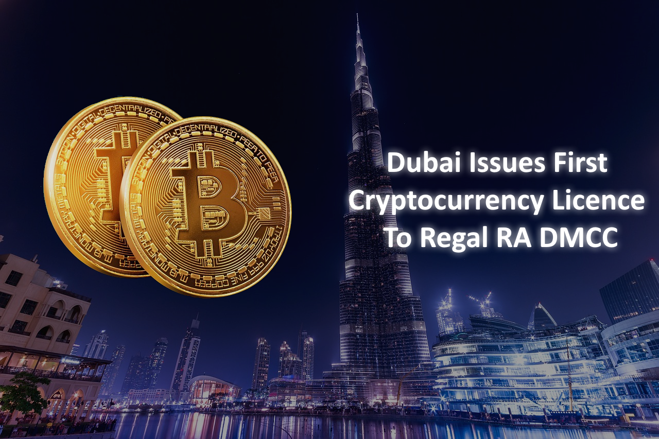 Bitcoins buy instantly ageless dubai legal online horse betting