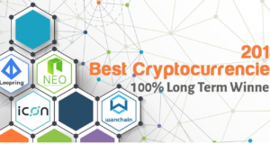 best-cryptocurrency