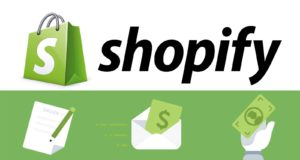 shopify-conversions
