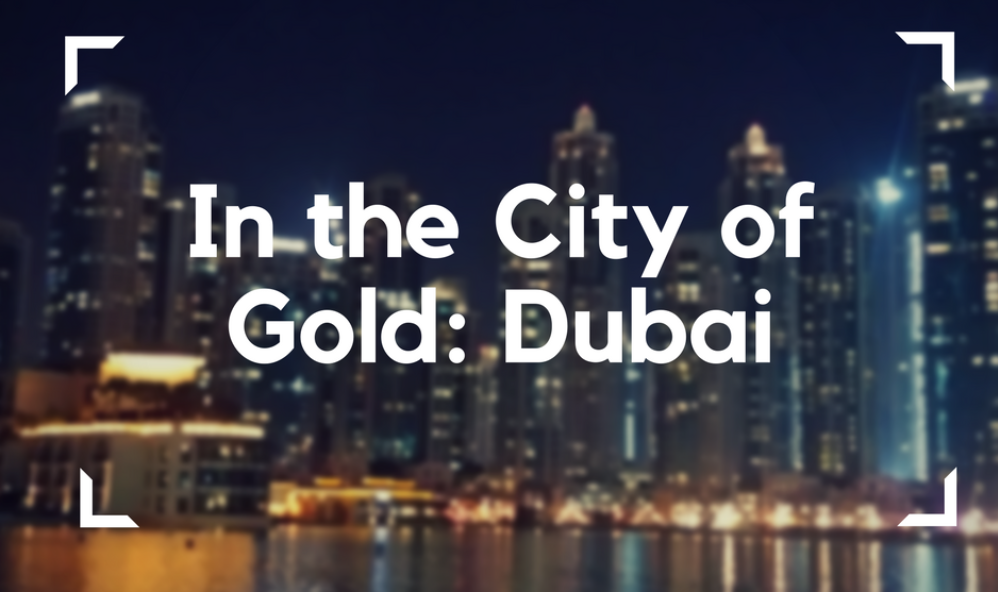 where-to-buy-gold-in-Dubai