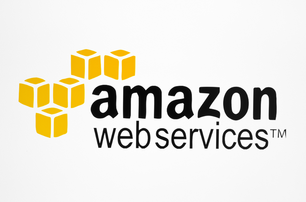 What Is The Secret Behind Amazon S Blockchain Templates