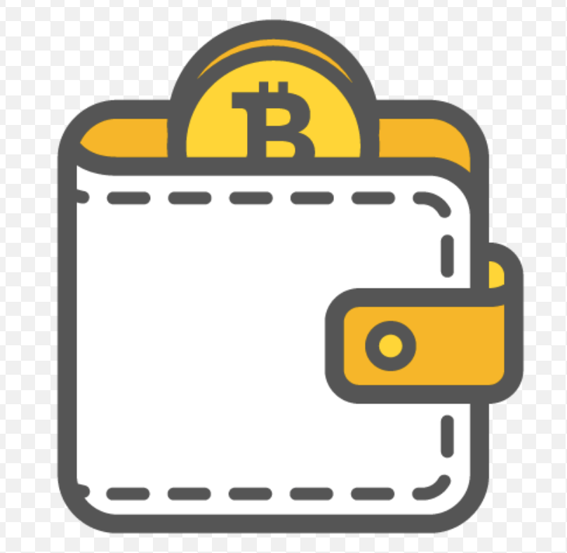 Best-Bitcoin-Wallets-for-UAE