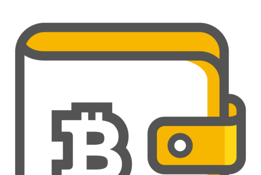 Bitcoin-Wallets-UAE