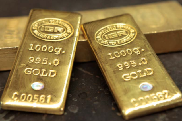 Dubai-Gold-Rates