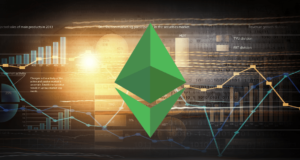 Ethereum-foundation-confident-that-ETH-is-not-a-security