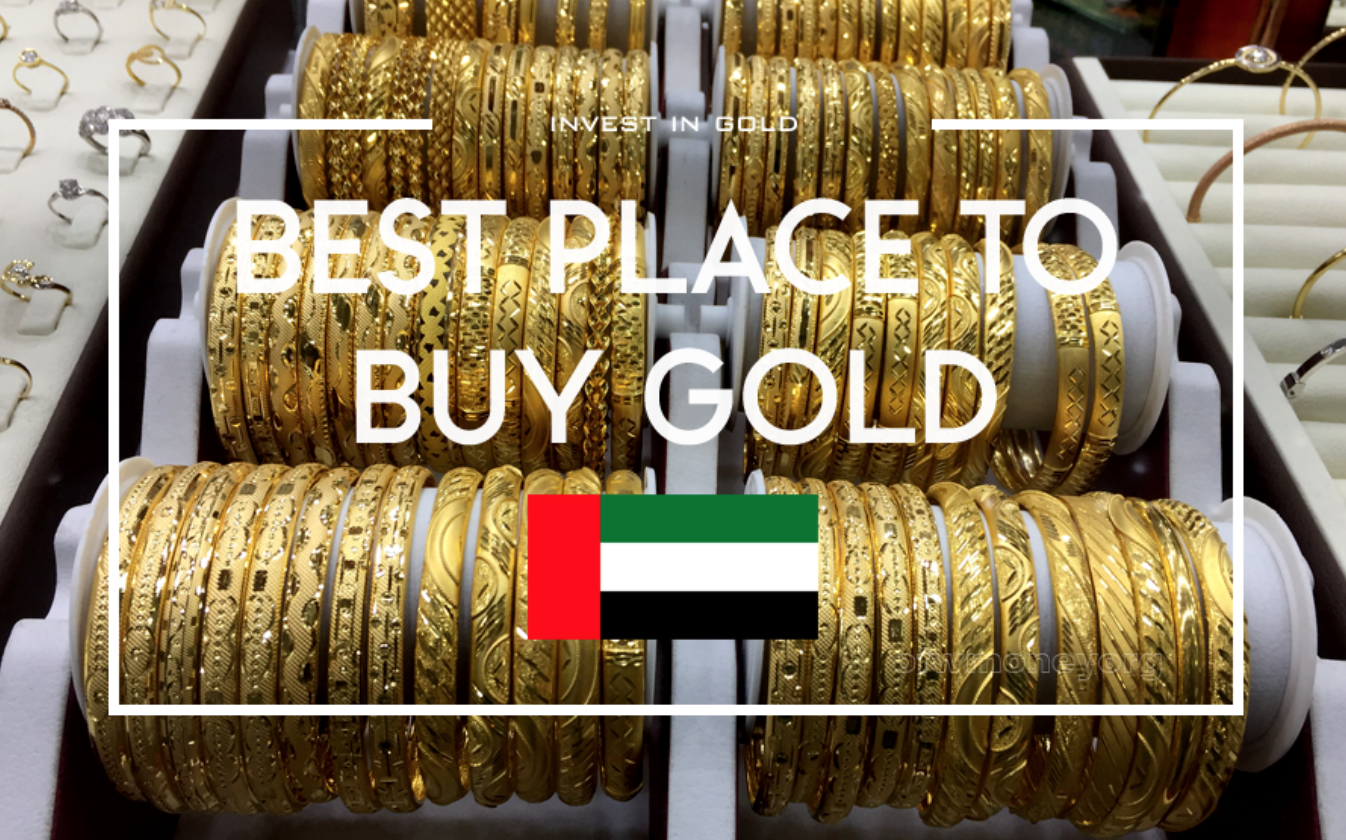 best-places-to-buy-gold-jewelery-dubai