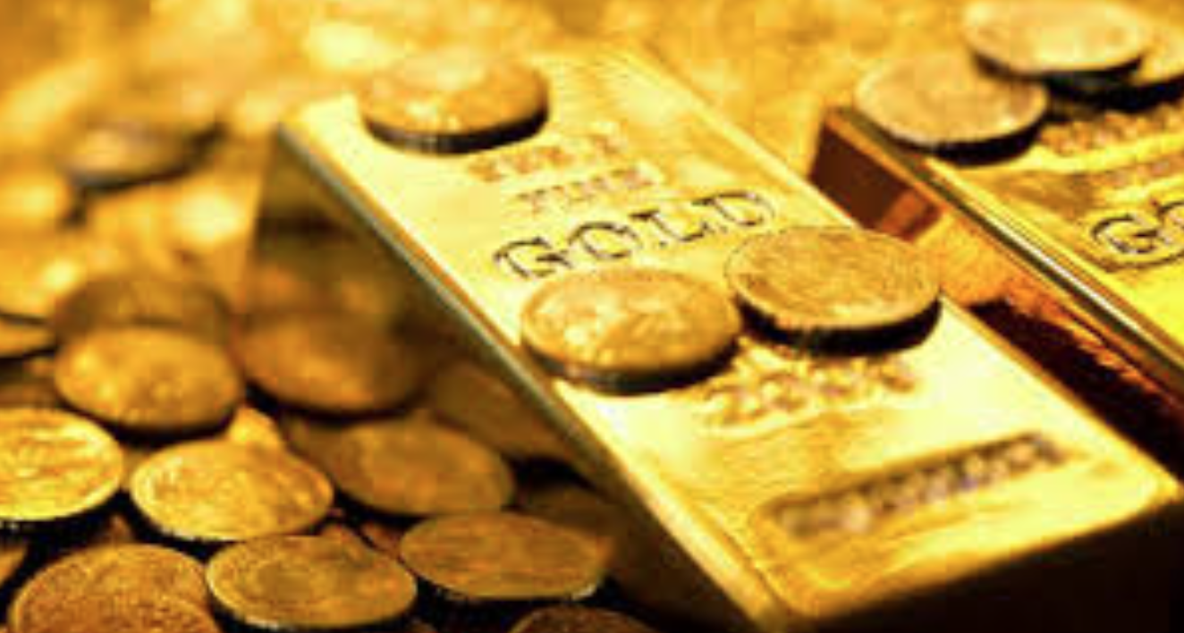gold-pricing-and -investment