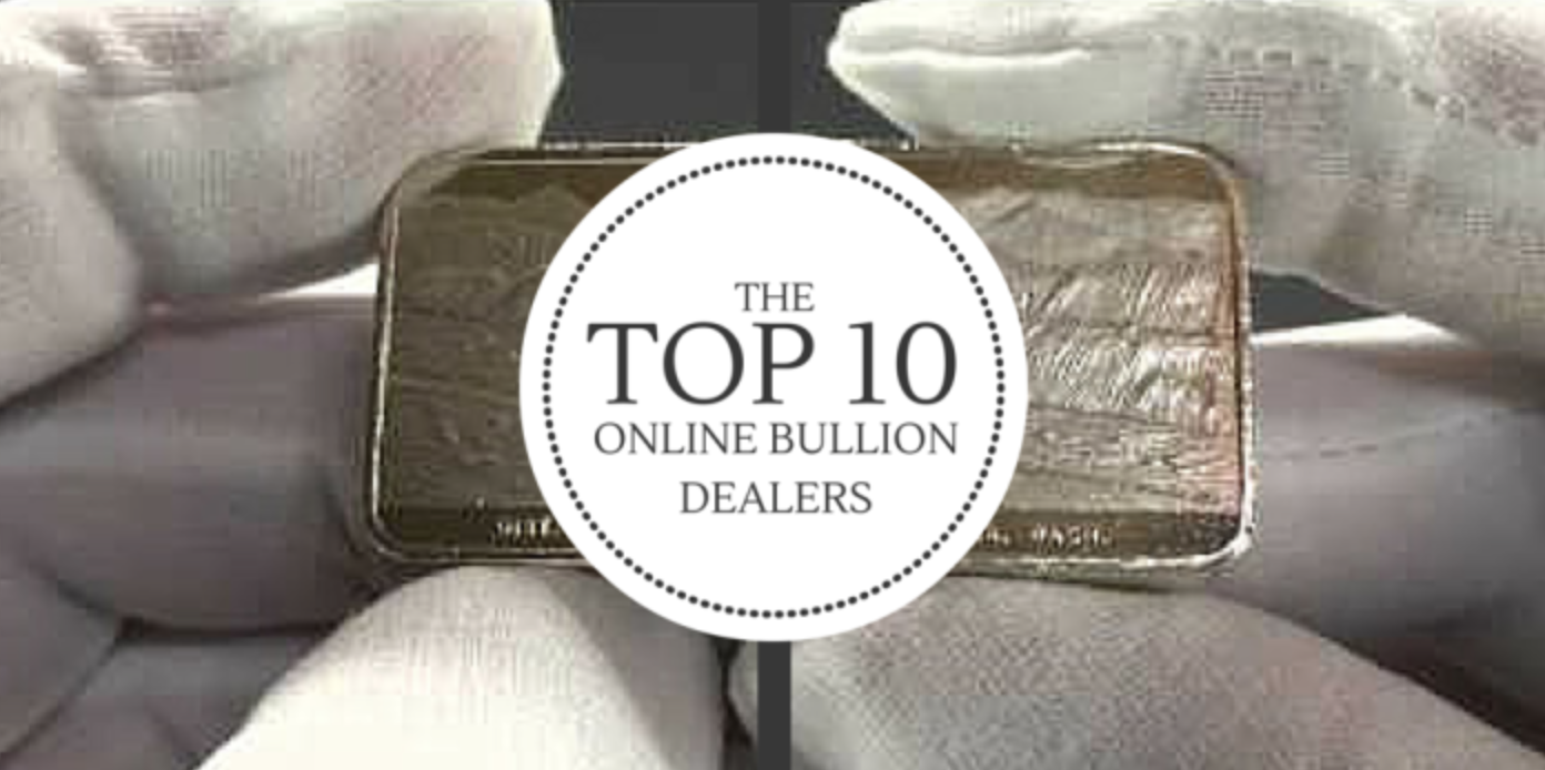 list-of-the-best-silver-dealers
