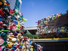 Circular Economy - Waste as a resource