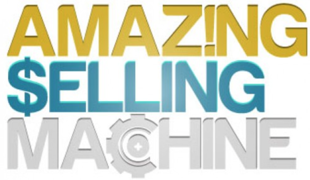 amazing-selling-machine-insights