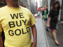 banks-buying-gold