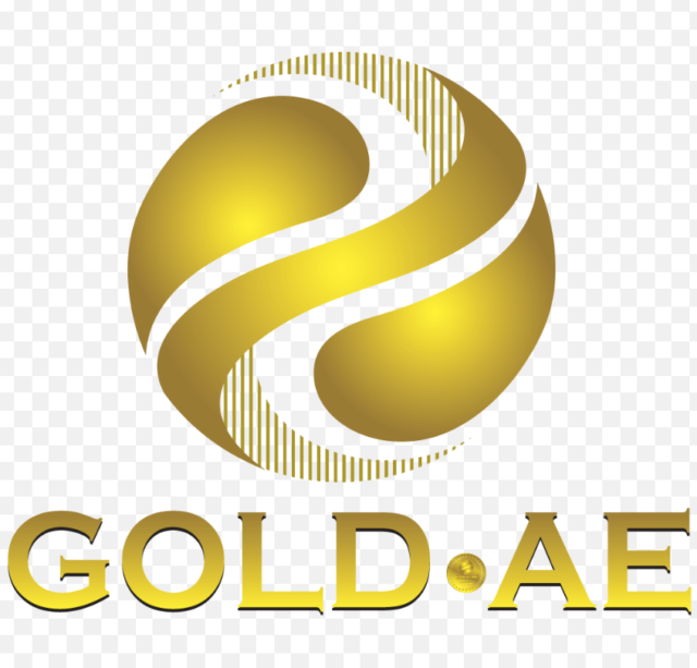 gold-ae-official