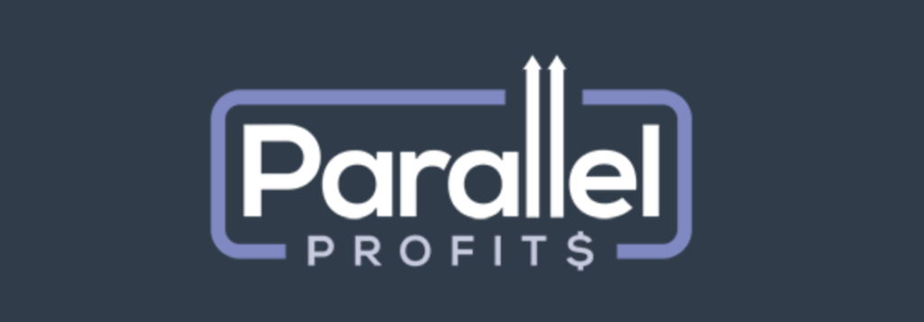 parallel-profits-insights