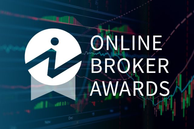 best-forex-brokers-overall