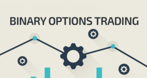 binary-options-trading-explained