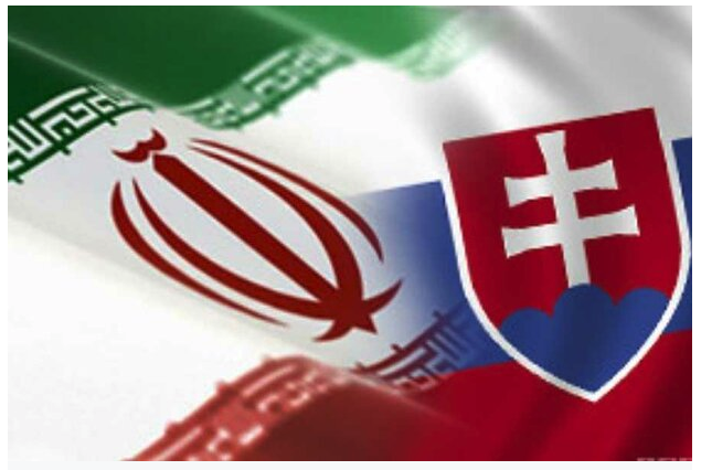 iran-and-slovakia-forex-investment-jumps