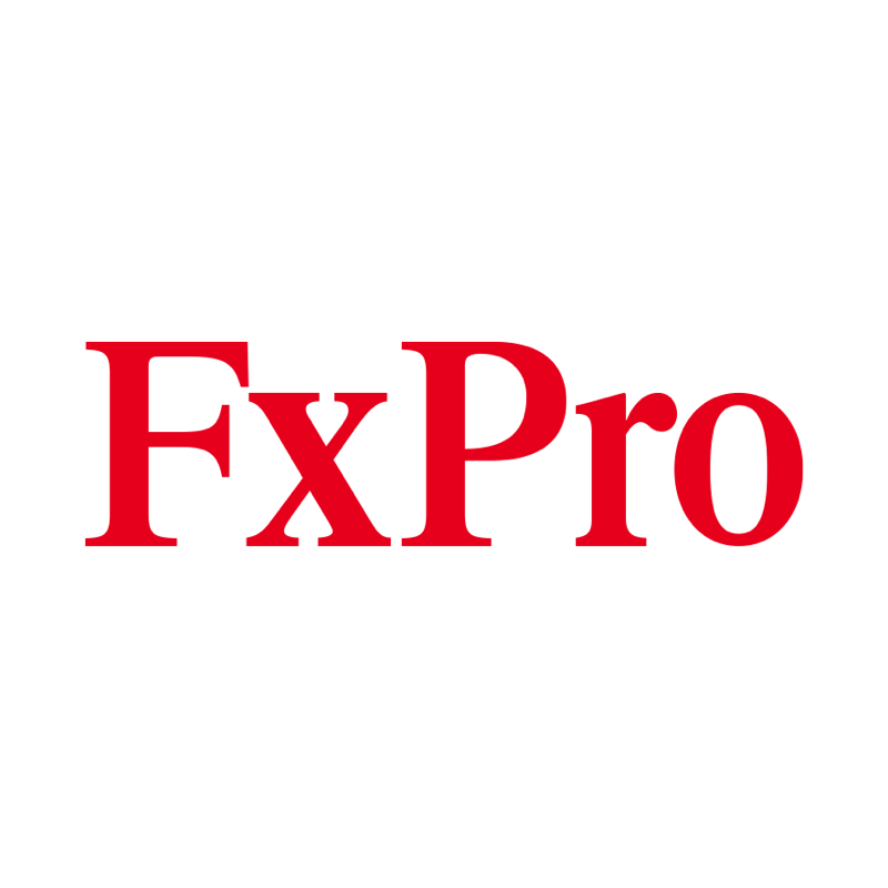 fxpro-review-1