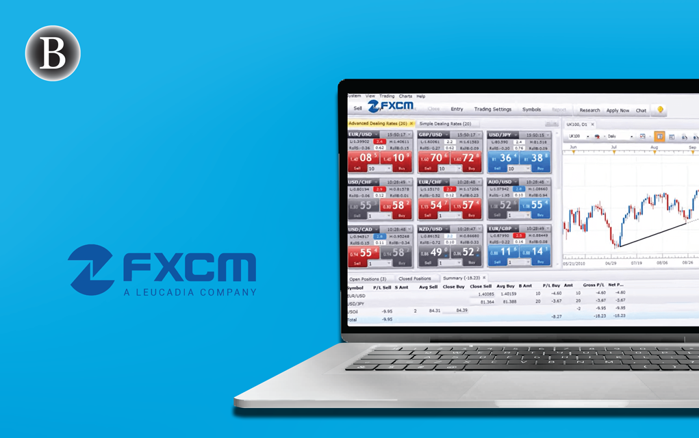 Fxcm binary options silvia hotz bettingenius