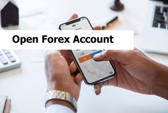 open-forex-account-741x486