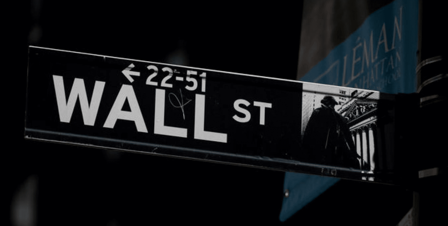 wall-street-stocks-picture