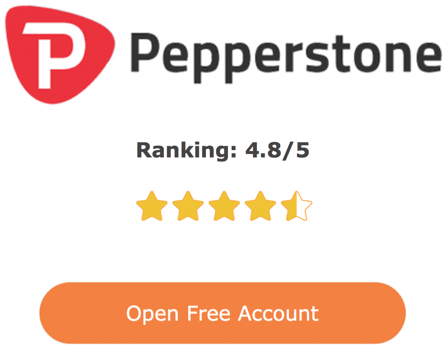 pepperstone-logo-1
