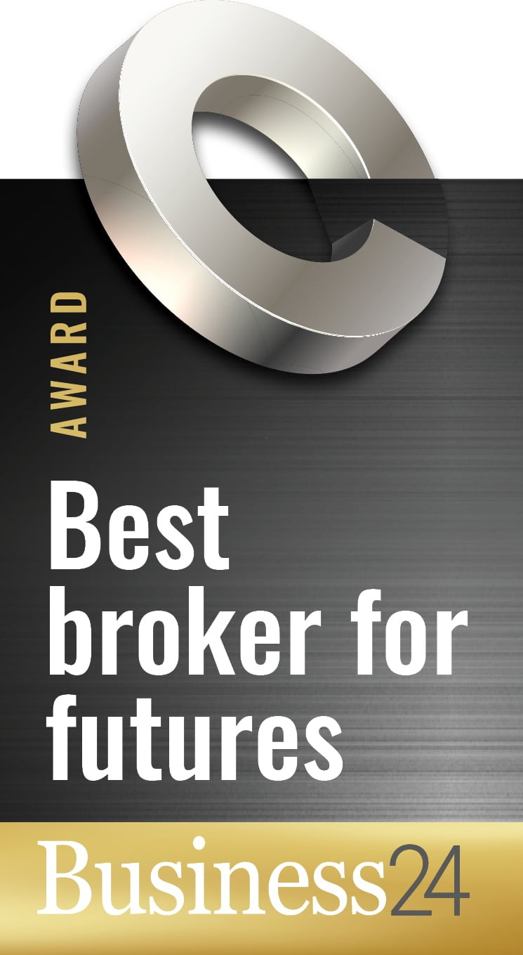 24 broker awards10