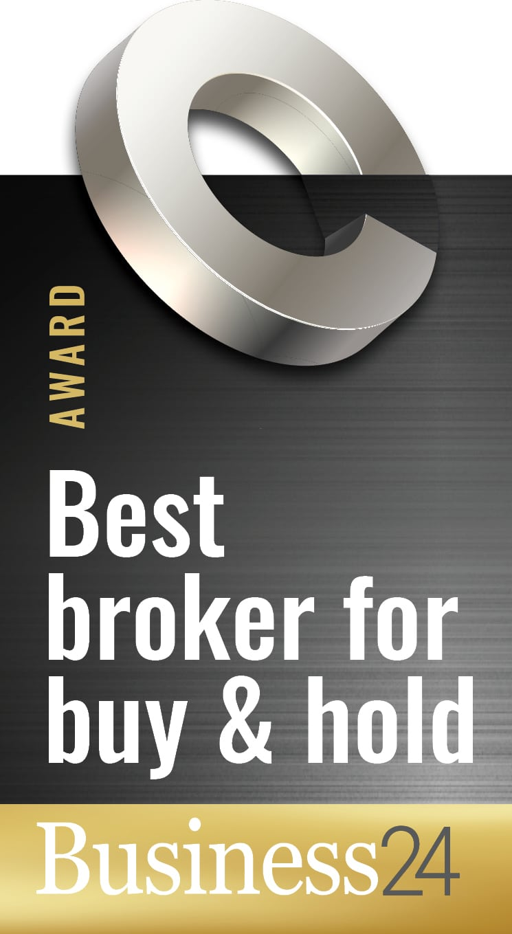 24 broker awards13