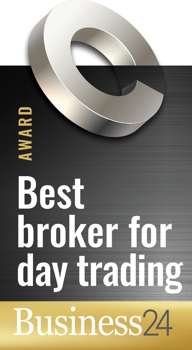 24 broker awards14
